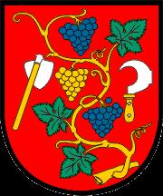 Nosislav_CoA_CZ