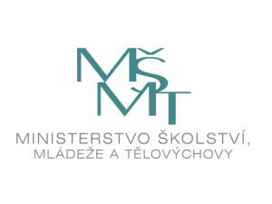 logo_755